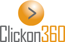 Clickon360 Virtual Tours