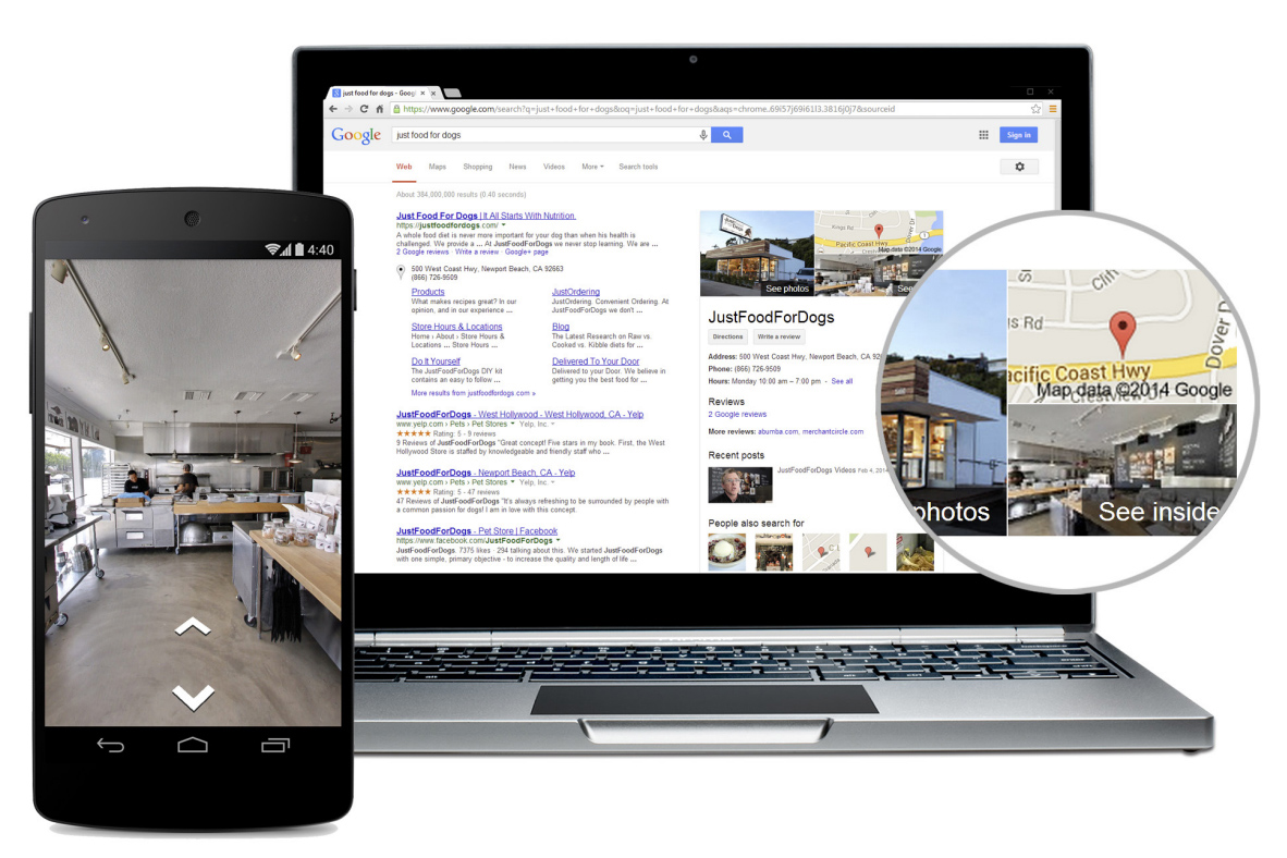 businessview-visite-virtuelle-entreprise-rive-nord
