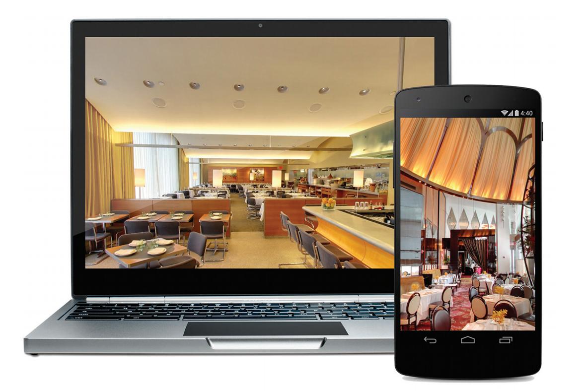 businessview-visite-virtuelle-entreprise-rive-nord2
