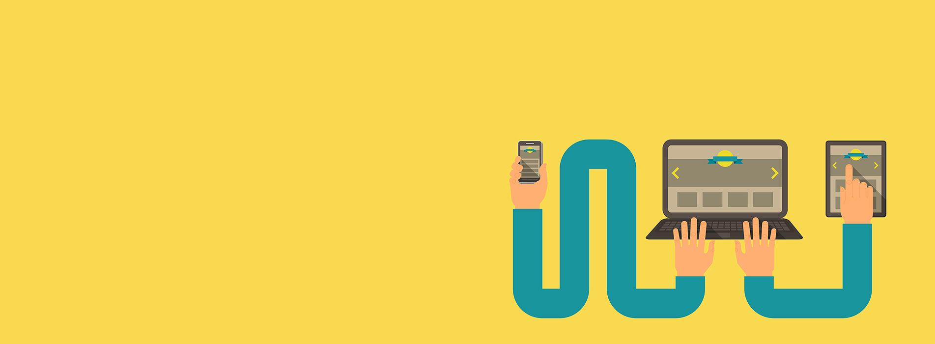 sites-mobiles-responsive-interface-adaptatif