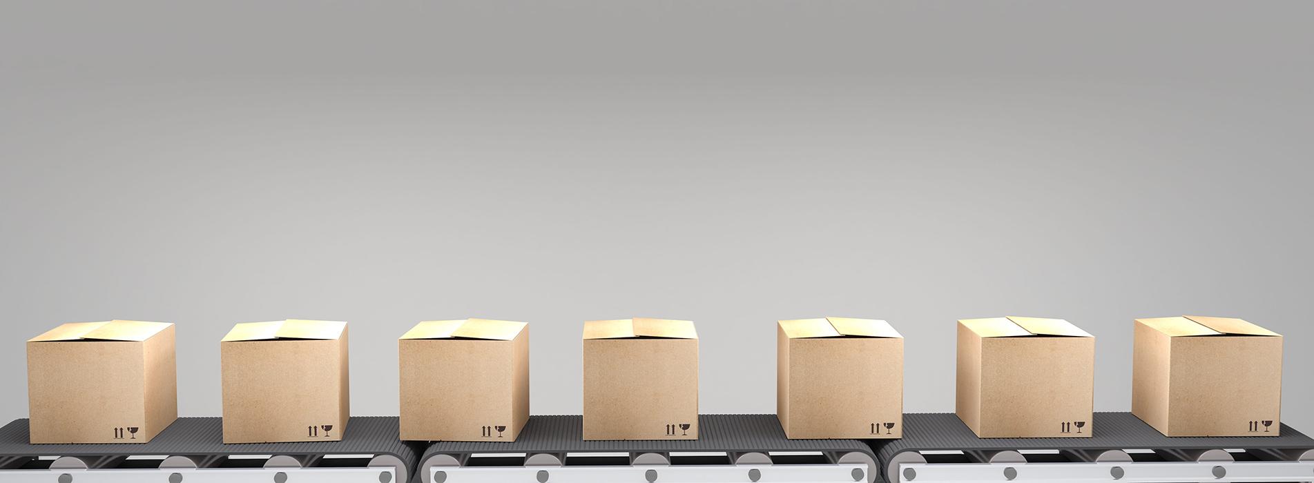 solutions-de-commerce-en-ligne